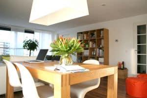 ordnung halten im haushalt die besten haushaltstipps. Black Bedroom Furniture Sets. Home Design Ideas